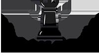 Black Rook Corporation